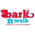 Bark N Walk (@barknwalk) Avatar