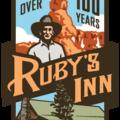 Rubys-Ruby's Inn (@clayrubysinn) Avatar