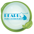 pearl (@pearlwater) Avatar