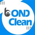 Bond Clean Co (@bondcleanco) Avatar