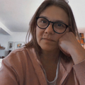 Teresa Valente (@teresa_valente) Avatar