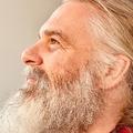 Holger Hallmann (@mediabear) Avatar