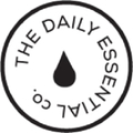 The daily Essential co (@thedailyessentialco) Avatar