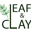 The Leaf & Clay (@theleafandclay) Avatar
