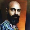 kamyar  (@kamyart) Avatar
