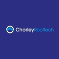 Chorley Rooftech Ltd (@chorleyrooftech) Avatar