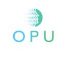Opu Labs (@opulabs) Avatar