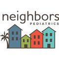 Neighbors Pediatrics (@neighborspediatrics) Avatar