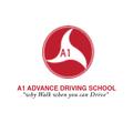 A1Driving  (@a1advancedrivingschool) Avatar