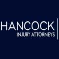 Hancock Injury Attorneys (@hancockinjury) Avatar