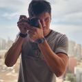 Pablo Avendaño (@paniavma) Avatar