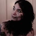 Azu (@alene_setnarod) Avatar