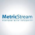 Metric Stream (@metricstream) Avatar