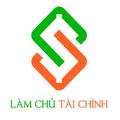 Làm Chủ Tài Chính (@lamchutaichinh) Avatar