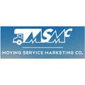 MovingCompany MarketingCompany (@movingcompanymarketingcompany) Avatar