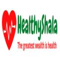 Health Shala (@healthshala) Avatar