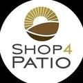 Shop4Patio - Miami (@shop4patio) Avatar