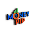 moneypip (@moneypip) Avatar