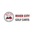 River City Golf Carts (@rivercitygolfcarts) Avatar