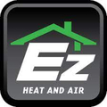 EZ Heat And Air (@ezheatandair) Avatar