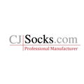 cjsocks (@cjsocks1) Avatar
