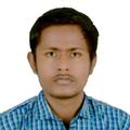 UDAY SHRIVASTAV (@udayshrivastav) Avatar