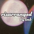 LMB (@risarranged) Avatar