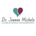 Dr. Jeanne Michele (@drjeannemichele) Avatar