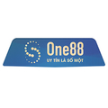 One88 Me (@one88me) Avatar