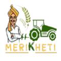 Meri Kheti (@merikheti) Avatar