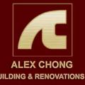 Alex Chong Building (@alexchong1) Avatar