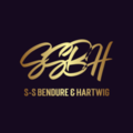 SS Bendure Hartwig (@ssbendurehartwig1) Avatar