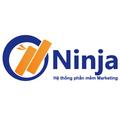 Phần mềm Marketing Ninja (@phanmemmarketingninja) Avatar