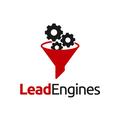 Lead E (@leadengines) Avatar