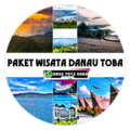 paket wisata danau toba (@paketwisatadanautoba) Avatar