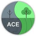 ACE Jsc (@xulynuocacehn) Avatar