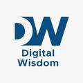 Digital Wisdom (@digitalwisdom) Avatar
