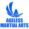 AgelessMartialArts (@agelessmartialarts) Avatar