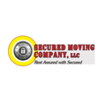 Moving Companies Fort Worth (@movingcompaniesfortworth) Avatar