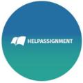 Help Assignment UK (@helpassignmentuk) Avatar