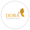 D (@dorabeautyworld) Avatar
