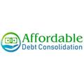 Affordable Debt Consolidation (@affordabledebtchristi) Avatar