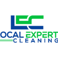 Local Expert Cleaning (@localexpertcleaningcouk) Avatar