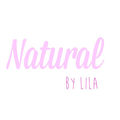 Natural_by_Lila (@natural_by_lila_store) Avatar