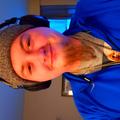 (@alexanderviss) Avatar