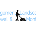 Landscaping Laval & Montreal (@landscapinglaval) Avatar