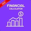 financial calculator (@financial1289) Avatar