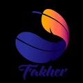 fakherclinic (@fakherclinic) Avatar