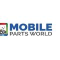 MOBILE PARTS WORLD (@mobilepartsworld) Avatar