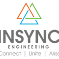 InSync Engineering (@insyncengineering) Avatar